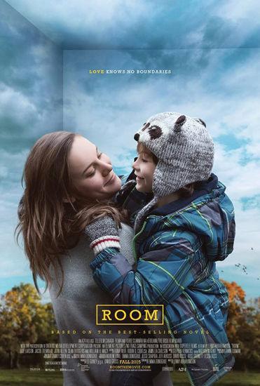 Poster-phim-Room