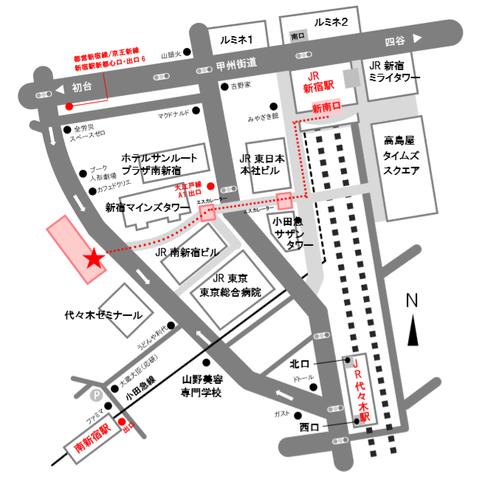 map2_650_650
