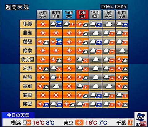 天気1112-03