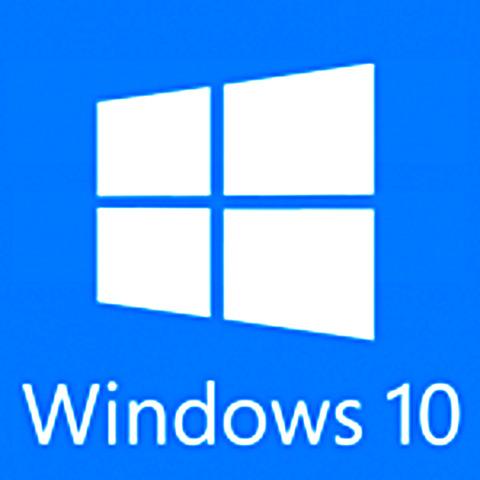 Windows-10-600X600