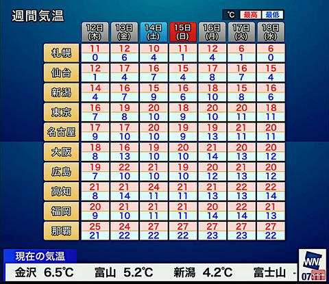 天気1112-04