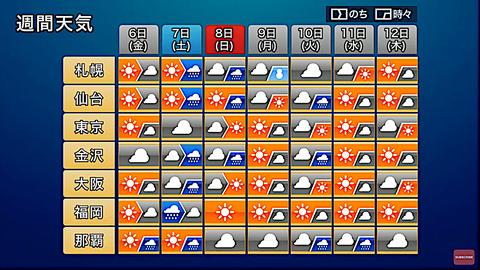 天気1106-03