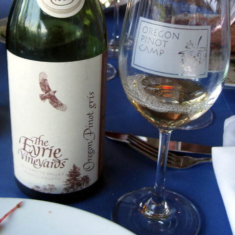 eyrie_pinotgris