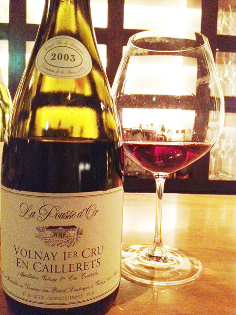 volnay_caillerets2003