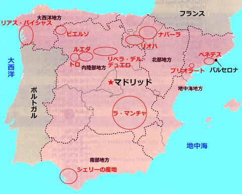 spain_rough_map