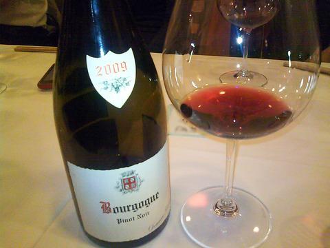 bourgogne_2009