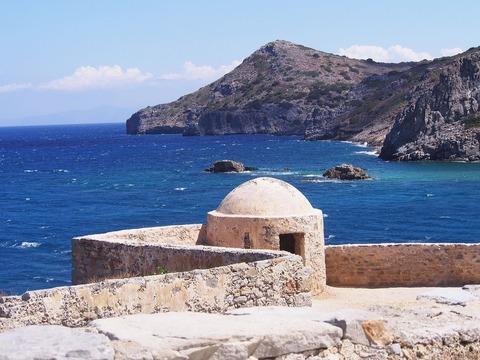 island_crete
