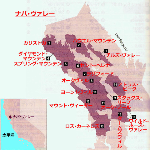 napa_map