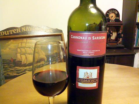cannonau_di_sardigna