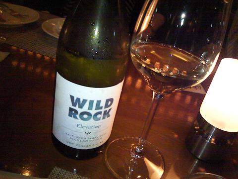 wild_rock_sb