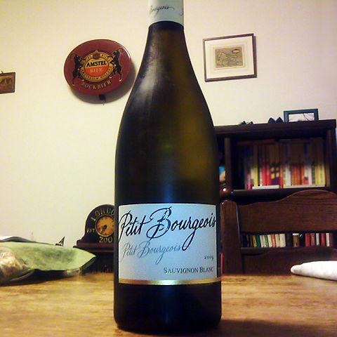 20110528petit_bourgeois1