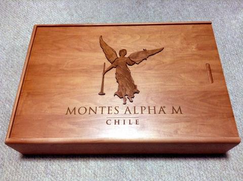 montes_alpha_m