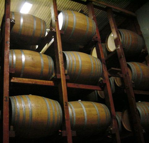 oak_barrels