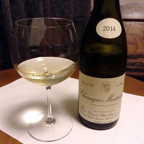 chassagne-montrachet2014_gagnard