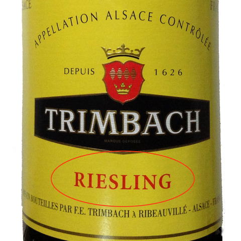 trimbach_ri