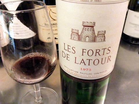 les_fotrs_de _latour1973