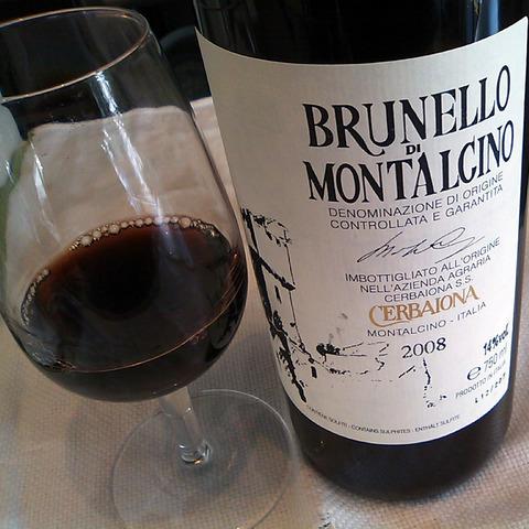 brunello2