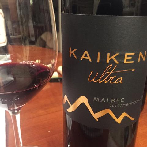 kaiken_ultra_malbec