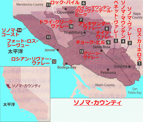 sonoma_map