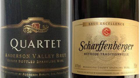 quartet+scharffenberger