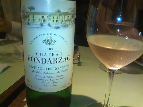 20110427ch_fondarzac