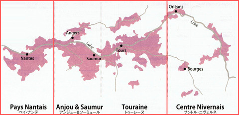loire_valley_whole_map