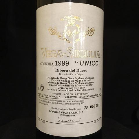 unico1999
