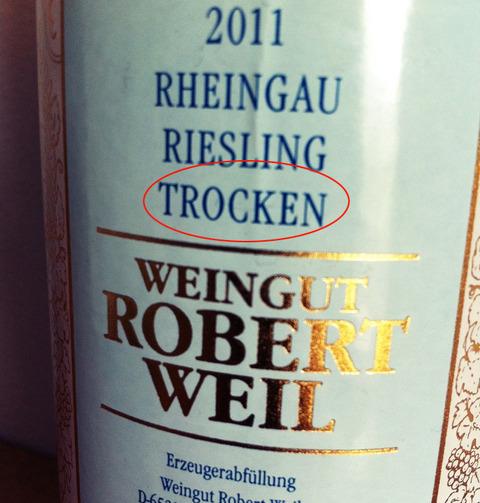 robert-weil-riesling-trocken2011