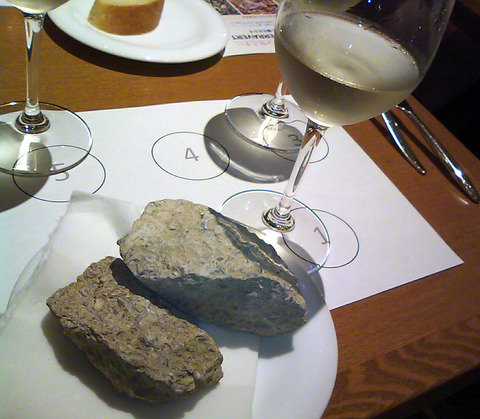 chablis_with_stone