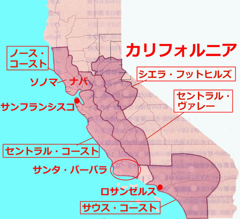 california_map