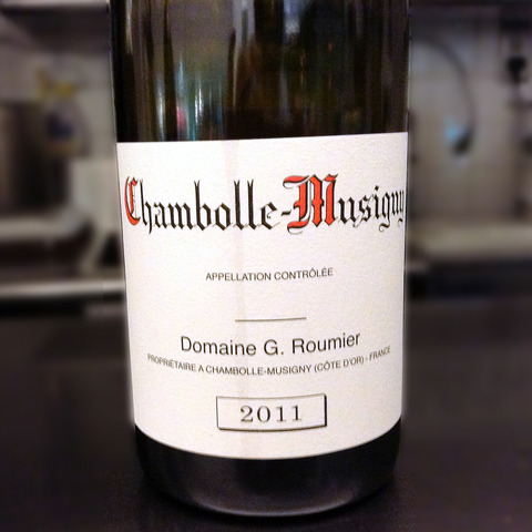 roumier_chambolle