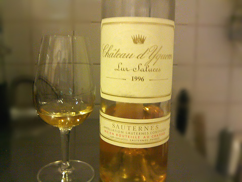 d'yquem1997_a