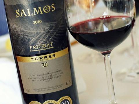 salmos2010