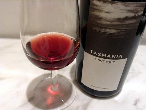 tasmanian_pn