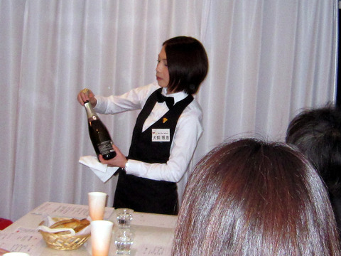 champagne_opening