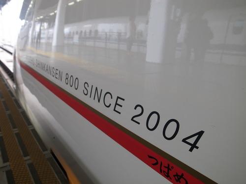 R0013231