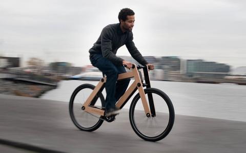 18歳で4000円の自転車乗ってるけど質問ある?