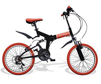 【自転車】街乗りに『サスペンション』は必要ないってマジ!?