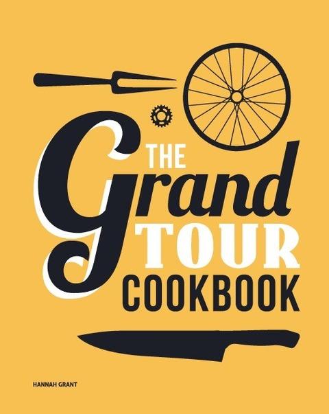 美味しく楽しく、料理が好きな自転車乗りーーー!!!