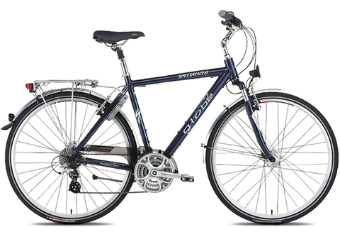 bicycle_PNG5390