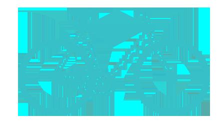 おまいらが持ってるその安い自転車ちゃんと整備してる?