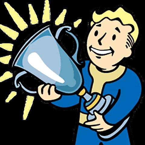 file_11955_trophy-list-fallout-4