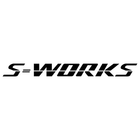 82171-sticker-sworks-logo-barre
