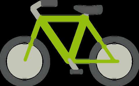 【切実】札幌で誰かロードバイクかクロスバイク売ってくれ