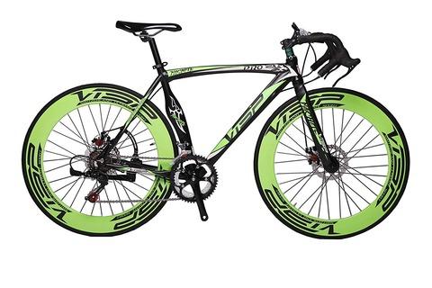 【個人の意見】なぜキモヲタ度が高いほど高価な自転車好むの?