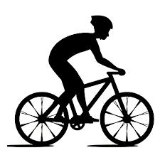 男って玉弱点なのにどうやって自転車乗ってるの?