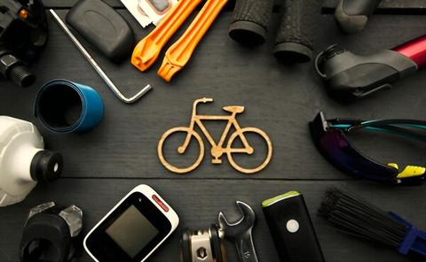 Shutterstock-1622947846-367812