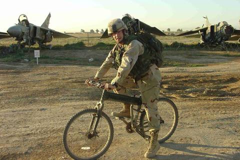 折りたたみ自転車欲しいんだけど『モンターギュ』って