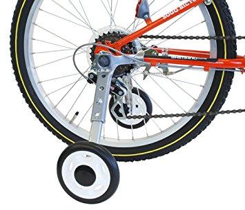 実は自転車に乗れない大人は意外と存在するとか何とか…
