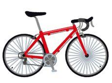 メタボのおっさんがロードバイクでワロタ。痩せないでワロタ。